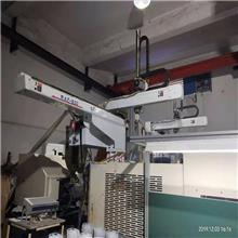 工业机械臂制造_Toney/统一_工业机械臂生产厂家批发_工业机械臂制造厂家