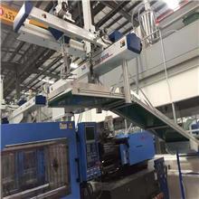 工业机械臂视频_Toney/统一_工业机械臂维修_工业机械臂编程