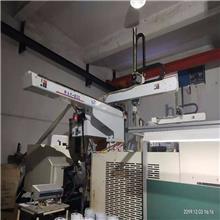 工业机械臂供应商_Toney/统一_工业机械臂生产商_工业机械臂经销商