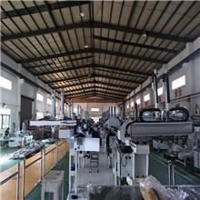 工业机械手臂代理_Toney/统一_工业机械手臂供应_工业机械手臂厂