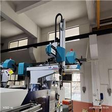 工业机械臂商家_Toney/统一_工业机械臂出售_工业机械臂订购