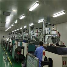 出售工业机械臂_Toney/统一_定制工业机械臂_批发工业机械臂