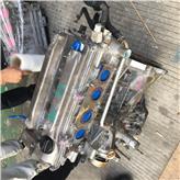 丰田 艾普维亚 RAV4 佳美2.4变速箱 汉兰达2.7拆车原装