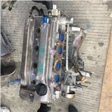 凯美瑞 RAV4大霸王 普瑞维亚2.0 2.4 1AZ 2AZ 发动机二手