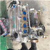 适用凯美瑞 佳美 RAV4大霸王 普瑞维亚2.0 2.4 1AZ 2AZ发动机总成