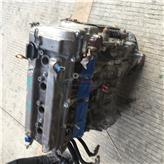 适用凯美瑞2.4 佳美1AZ 普瑞维亚2AZ RAV4 汉兰达 2.0 2.7 发动机
