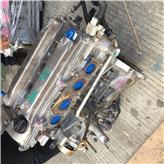 丰田RAV4凯美瑞2.0佳美2.4普瑞维亚ACR30 大霸王 2AZ 发动机 总成