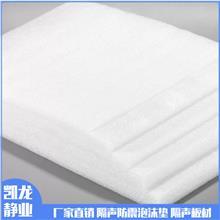 包装材 供应包装材料 天津包装材料生产厂家 定制供应