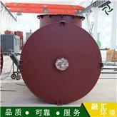 回转窑式圆筒焚烧炉 定制加工 规格多样 宜兴焚烧炉设备厂 批发供应