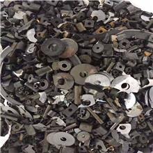 湛江钼铁回收-广州钼块钼片回收 惠州钼丝回收 深圳钼条钼棒回收价格一公斤