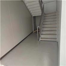邯郸快拼箱房活动板房 款式可定制 彩钢活动板房 彩钢活动板房 新品供应