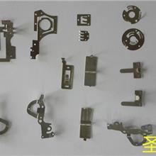 浙江  厂家定制 各种金属材料冲压件 五金冲压件  非标冲压件
