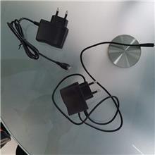 高频直流开关电源 可调直流电源适配器 欢迎惠顾