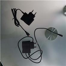 电源适配器15v3a桌面式电源适配器 led数码相框 数码音响开关电源