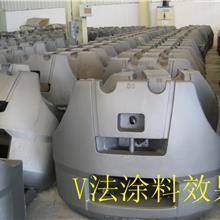 大量供應 精細化學品材料 工業v法涂料 涂料源頭廠家 新型鋼鐵澆筑成型新材料