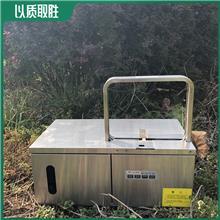 江苏工厂冥币打包机 火纸扎捆机器 捆烧纸机