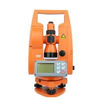 测量仪器测绘仪器厂家 经纬仪 定制生产 电子经纬仪 欢迎咨询