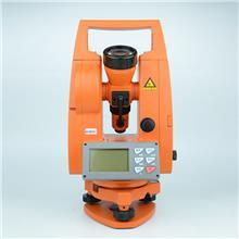 兴路达供应 激光经纬仪 电子经纬仪 上下双激光指向测量仪