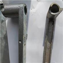 五金制品 汽车配件生产 汽车配件压铸件 匠心工艺