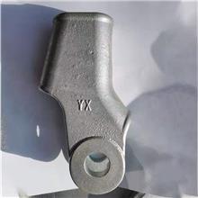 球墨汽车配件 铸造模具制造 球墨铸铁件 支持定制
