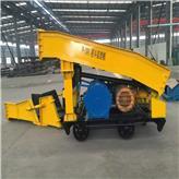 煤矿防爆桥式耙斗装岩机P60B 60b扒渣机产品使用参数