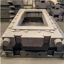 铝合金压铸模具加工 匠心工艺 汽车配件模具 五金冲压模具 型号多样