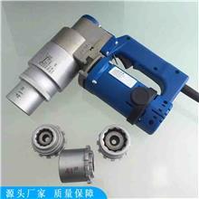 威馬扭剪型電動扳手 小型扭剪型電動扳手 便攜式扭剪型電動扳手