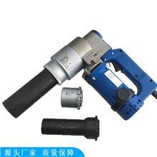 威馬扭剪型電動扳手 多功能扭剪型電動扳手 立式扭剪型電動扳手