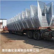 仓储货架   水产冷藏用货架  冷库立体货架价格  工厂直销