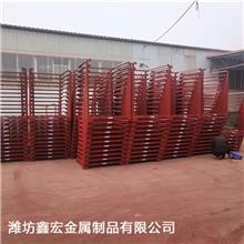 仓储货架   冷库移动货架  巧固架  冷库货架厂家