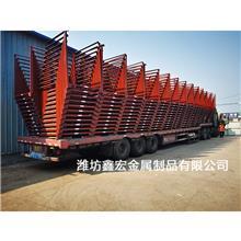 定制仓储移动货架  仓储货架   水产冷藏用货架  冷库立体货架  工厂直销