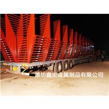 仓储货架   水产用货架  冷库立体货架  工厂直销