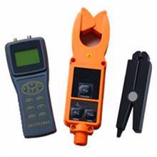 高低压CT变比测试仪、高压互感器变比测试仪、高压CT变比测试仪