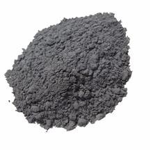 YR 高纯银粉 99.99% 超细银粉 益瑞合金 量大优惠