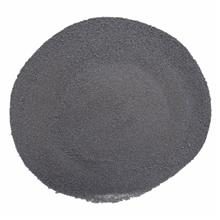YR 高纯银粉 超细银粉 99.99%  益瑞供应银粉 量大优惠