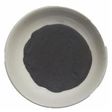 YR 高纯银粉纳米级银粉银离子粉导电剂 益瑞供应 量大优惠