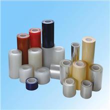 厂家直销高洁净PE保护膜 无尘车间PE保护膜 高洁净 透明 PE保护膜 ~ 低粘 中粘