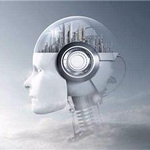 智能机器人 络云可可 真人语音引擎 客户资料一键批量导入