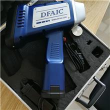 萬寶儀器耐熱不銹鋼臺式直讀光譜儀 手持式熒光光譜儀直銷