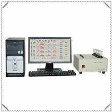 化學多元素分析儀 直銷金屬元素檢測分析儀進口手持式光譜儀