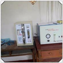 化學多元素分析儀 直讀光譜儀 碳硫儀直銷