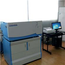 鑄鐵直讀光譜分析儀 臺式全譜直讀光譜儀 萬寶儀器