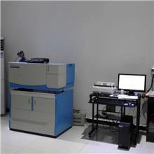 光譜儀 臺式全譜直讀光譜儀手持式光譜儀 廠家生產