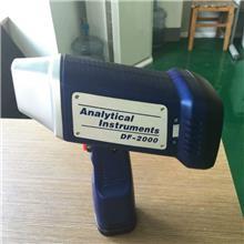 手持式熒光光譜儀出售 全譜直讀臺式光譜儀 臺式光譜儀