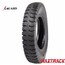 价格划算 轮辋式实心轮胎 卡车实心轮胎 385/65R22.5青岛轮胎工厂 江苏轮胎工厂