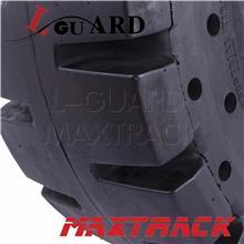 价格划算 轮辋式实心轮胎 卡车实心轮胎 315/65R22.5青岛轮胎工厂 江苏轮胎工厂
