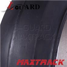 价格划算 轮辋式实心轮胎 卡车实心轮胎 295/80R22.5青岛轮胎工厂 江苏轮胎工厂