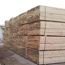 宜春建材家装材料,防腐木,防腐木材