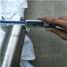 现货销售45#圆钢工业机械设备用圆钢 45#圆棒 42mm 60mm可切割