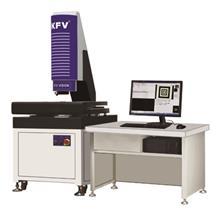 二次元影像测量仪-二次元光学测量仪-二次元坐标测量仪-二次元测量仪厂家